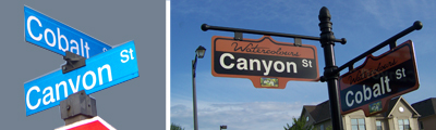 Before-After-StreetSign